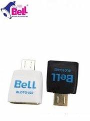 Bell Micro USB OTG