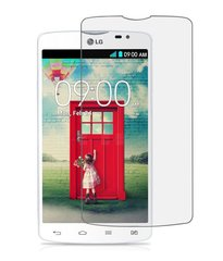 LG L80 Tempered Glass 0.3 mm