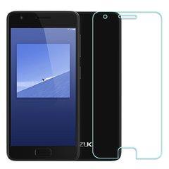 Lenovo Zuk Z2 Tempered Glass 0.3 mm