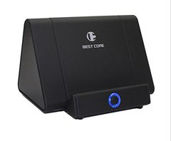 Best Core Magic Boost BC-168 Mutual Induction Speaker