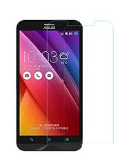 Asus Zenfone Max Tempered Glass 0.3 mm
