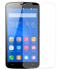 Huawei Honor Holly Tempered Glass 0.3 mm
