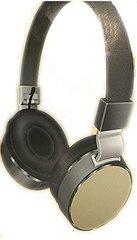 Ubon HP-1605 Headphone
