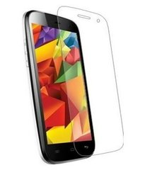 Gionee Elife E3 Tempered Glass 0.3 mm
