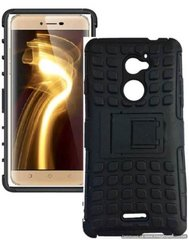 Coolpad Note 3 Back Cover Defender Case