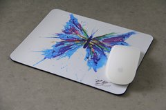 """Evolution"" Mouse Pad"