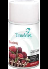 Time Deodorizer Spray - cs