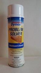 Problem Solver (Wax B Gone) - cs
