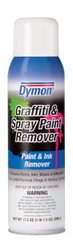 Graffiti & Spray Paint Remover - 24/cs