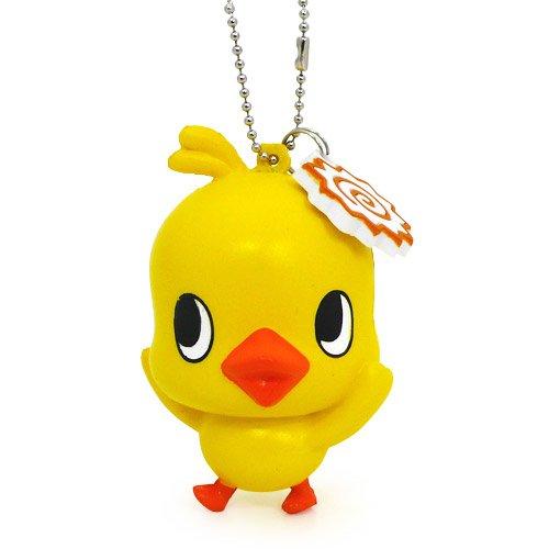 Kawaii Tubers Squishy Tag : Big Chickirars Ramen Squishy Kawaii, Squishy, Apparel, Toys, DIY Candy Kits, Resin Molds, Shop