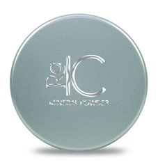 IllumiColour Powder - Wisp .3oz