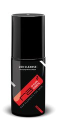 RA For Men Zeo Cleanse - Large 4oz.