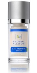 Ultra Hydration Cream - Large 1.7oz.