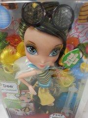 Doll - La Dee Da Bee-Licious