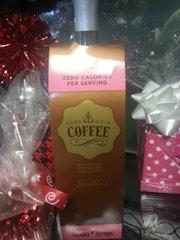 Jordan's Skinny Syrup Gift Set