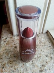 Lipstick - Chocolate