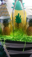 Gift Basket Pineapples are all the Rage