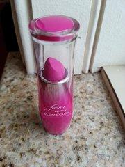 Lipstick - Flirty Tango Fushia Pink
