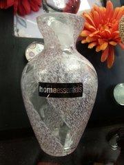 Perfume Bottle Lilac Mist