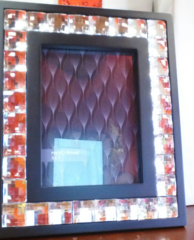 Frame Bling it Out