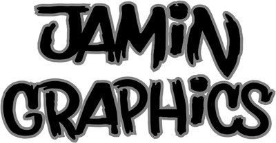 Jamin Graphics
