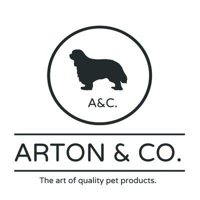 Arton and Co.