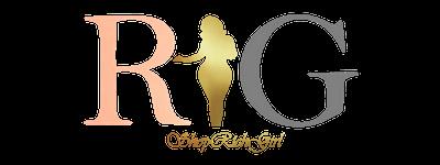 Shop RichGirl Boutique