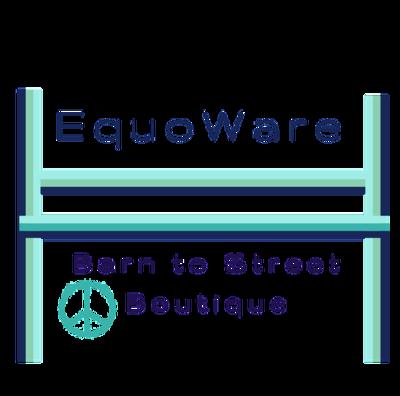 Equo Ware