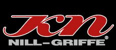Dominion Hobby is a factory authorized dealer for Nill Grips, custom