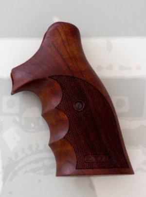 Nill Grips For Taurus Model 65 Dominion Hobby Nill