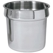 11 qt. Steam Table Inset Pan