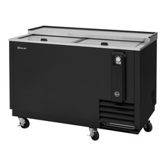 "50"" Bottle Cooler"