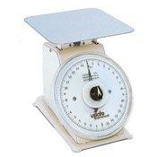 5 lb. Portion Control Scale