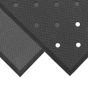 3'x4' Super Foam Mat