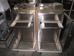 Silverware Caddy (3)