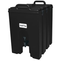 11-3/4 Gallon Camtainer