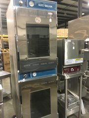 Alto-Shaam Proofing Cabinet