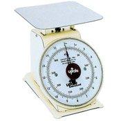 1 lb. Portion Control Scale