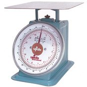 20 lb. Portion Control Scale
