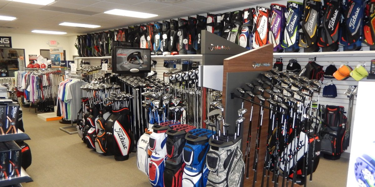 holtze 39 s golf shop in appleton wi shop golf clubs online. Black Bedroom Furniture Sets. Home Design Ideas