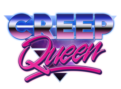 Creep Queen