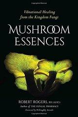 Mushroom Essences