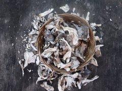 Maitake Mushroom, Dried