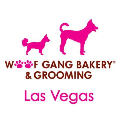 Woof Gang Bakery & Grooming Las Vegas