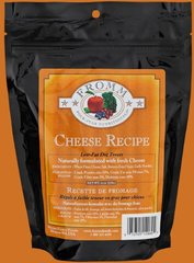 Fromm Dog Treats - Low Fat Wisconsin Cheese