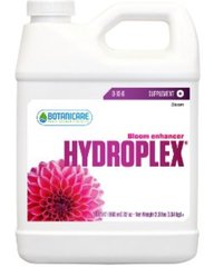 Botanicare HYDROPLEX bloom supplement 960ml