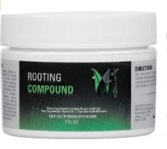Rooting compound gel(EZclone) 1fl oz