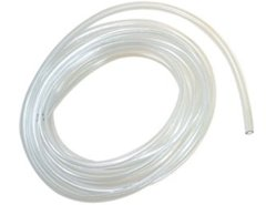 Plastic tubing(replacement) 5ft