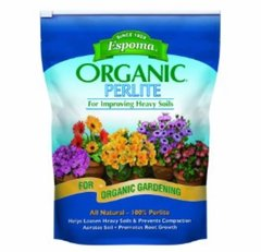 Espoma organic perlite 7.57 litre