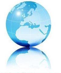 WorldFlow Market Barometer - Annual Subscription ($2,380 per Year) Billed Quarterly